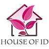 House of ID Logo