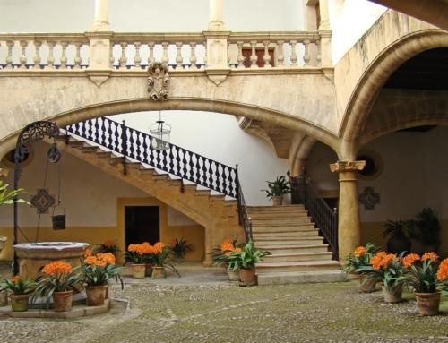 Foto's van je Spaanse huis