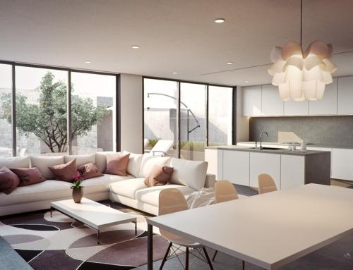 12 tips om je huis er luxe te laten uitzien!